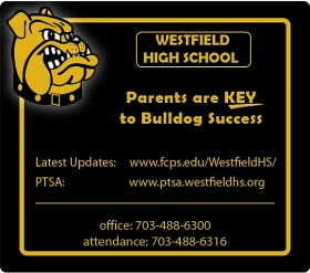 parents key to sutdent success